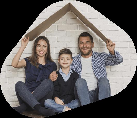 Asigurari obligatorii de locuinta (PAD)