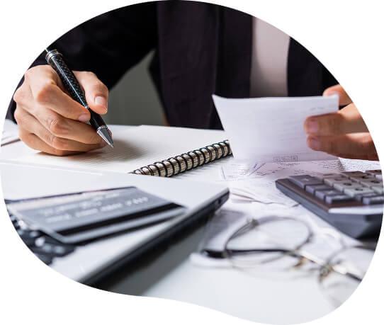 Credite de refinantare