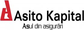 ASITO KAPITAL
