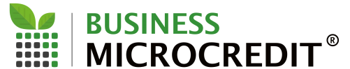 BUSINESS MICRO CREDIT